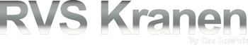 Logo RVS Kranen